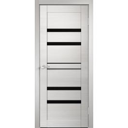 Межкомнатная дверь Velldoris LINEA 6