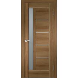 Межкомнатная дверь Velldoris PRIMIER 3