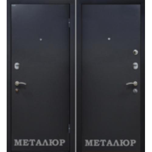 М-41 выгодно купить на Minskdveri.by