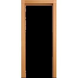 Портал люкс арка межкомнатная