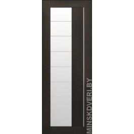 Дверь экошпон межкомнатная Авилон Версаль-24