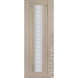 Дверь межкомнатная Авилон Версаль-1