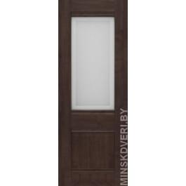 Дверь межкомнатная Авилон Версаль-12