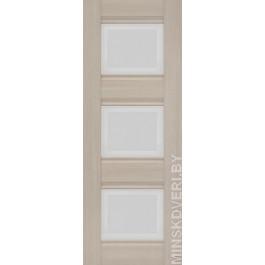 Дверь межкомнатная Авилон Версаль-16