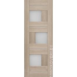Дверь межкомнатная Авилон Версаль-21