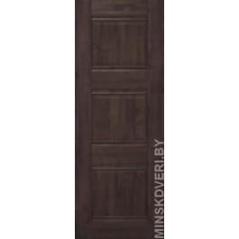 Межкомнатная дверь Авилон Катрин-15