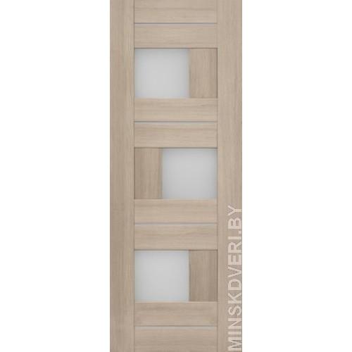 Межкомнатная дверь Авилон Катрин-21