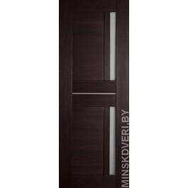 Межкомнатная дверь Авилон Катрин-3