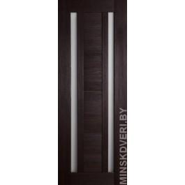 Межкомнатная дверь Авилон Катрин-4