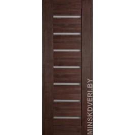Межкомнатная дверь Авилон Катрин-5