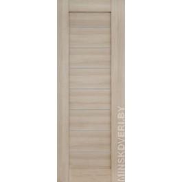 Межкомнатная дверь Авилон Катрин-6