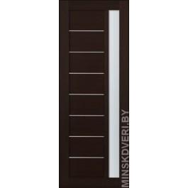 Межкомнатная дверь 3D Авилон Катрин-25