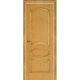 Межкомнатная дверь Белвуддорс Карина дг