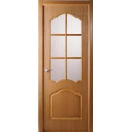 Межкомнатная дверь Белвуддорс Каролина до