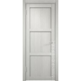 Межкомнатная дверь Eldorf Баден 01 дг