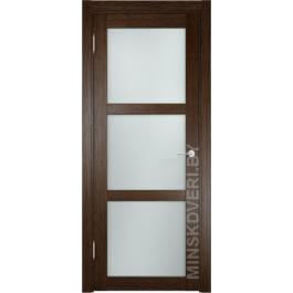 Межкомнатная дверь Eldorf Баден 02 до