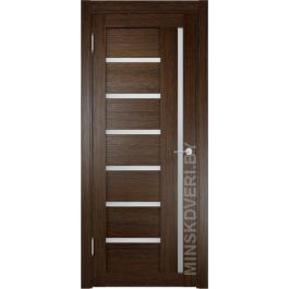 Межкомнатная дверь Eldorf  Берлин 02 до