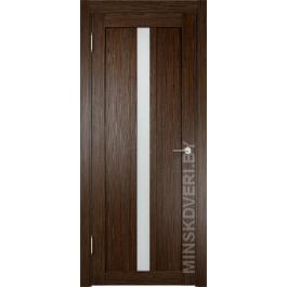 Межкомнатная дверь Eldorf  Берлин 04 до