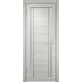 Межкомнатная дверь Eldorf  Берлин 06 до