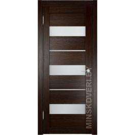 Межкомнатная дверь Eldorf  Мюнхен 02 до