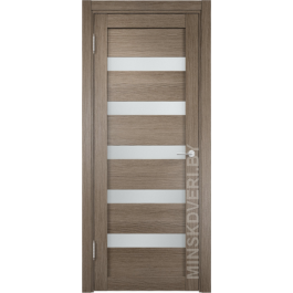 Межкомнатная дверь Eldorf  Мюнхен 03 до