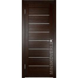 Межкомнатная дверь Eldorf  Мюнхен 04 до
