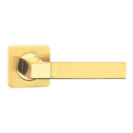 Ручка дверная Итарос Паруджа