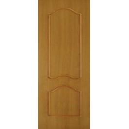 Дверь межкомнатная Халес Арт-С дг