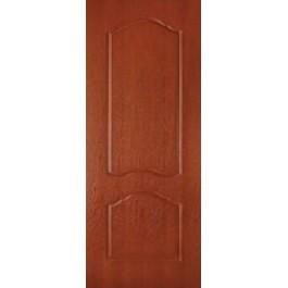 Дверь межкомнатная Халес Арт-Т дг