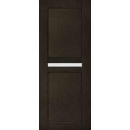 Дверь межкомнатная Халес Паола дг