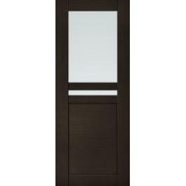 Дверь межкомнатная Халес Паола до