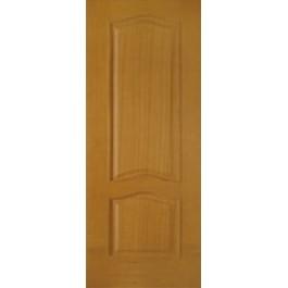 Дверь межкомнатная Халес Капри-2 дг