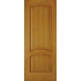 Дверь межкомнатная Халес Капри-3 дг