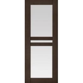 Дверь межкомнатная Халес Паола оо