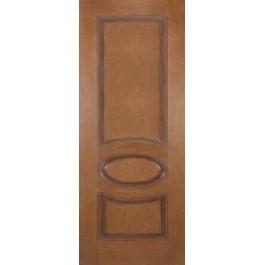 Дверь межкомнатная Халес Валенсия дг