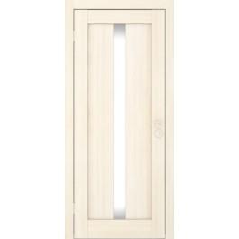 Межкомнатная дверь Исток-Дорс Вертикаль-2