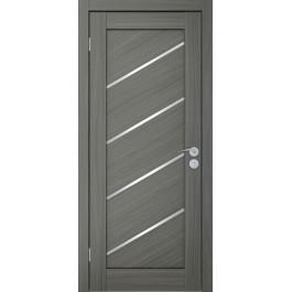 Межкомнатная дверь Исток-Дорс Диагональ-1