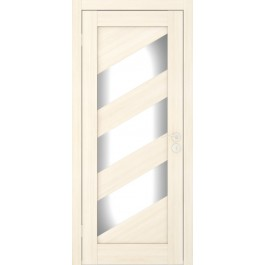 Межкомнатная дверь Исток-Дорс Диагональ-2