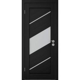 Межкомнатная дверь Исток-Дорс Диагональ-3