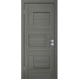 Межкомнатная дверь Исток-Дорс Домино-1