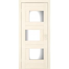 Межкомнатная дверь Исток-Дорс Домино-2