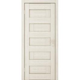 Межкомнатная дверь Исток-Дорс Домино-3