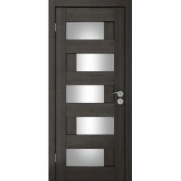 Межкомнатная дверь Исток-Дорс Домино-4