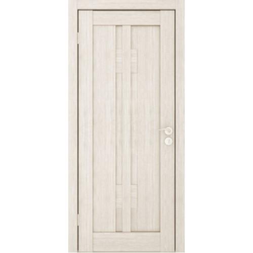 Межкомнатная дверь Исток-Дорс Элегия-1