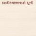 Межкомнатная дверь Исток-Дорс Горизонталь-3
