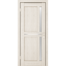Межкомнатная дверь Исток-Дорс Микс-3 до