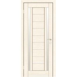 Межкомнатная дверь Исток-Дорс Микс-6
