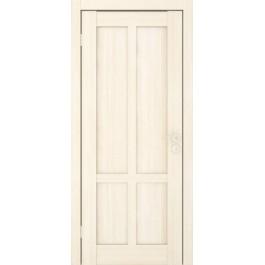 Межкомнатная дверь Исток-Дорс Палермо-1