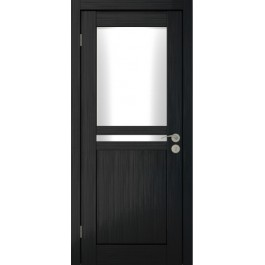 Межкомнатная дверь Исток-Дорс Паола-2