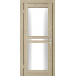 Межкомнатная дверь Исток-Дорс Паола-3